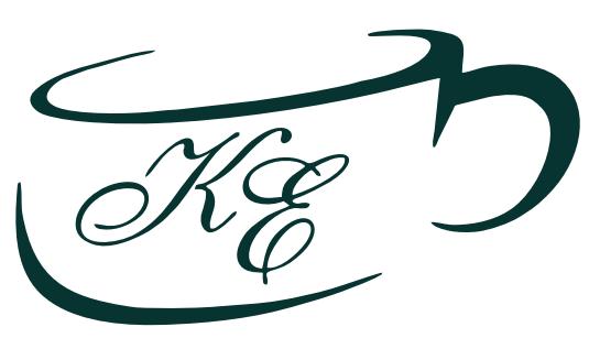 Konditorei - Cafe - Eisner